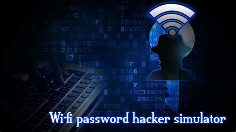 real wifi password hack apk wifi password hacker simulated for android apk