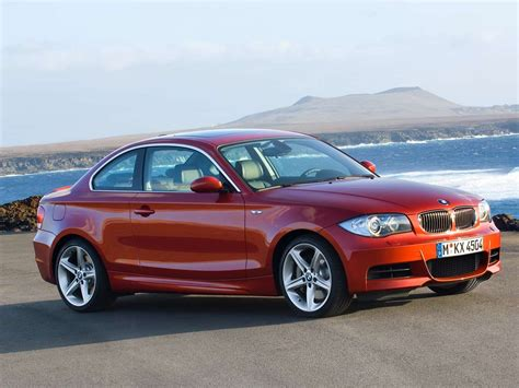 bmw 135i turbo 500hp with turbo upgrade kit for the bmw 135i
