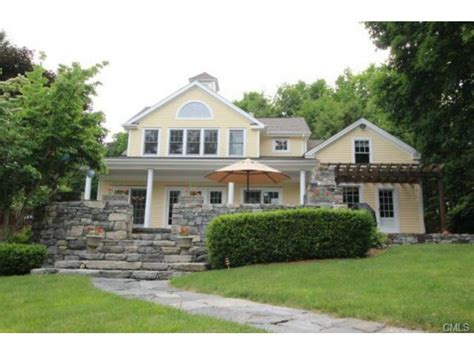 homes for sale in brookfield may 4 brookfield ct patch