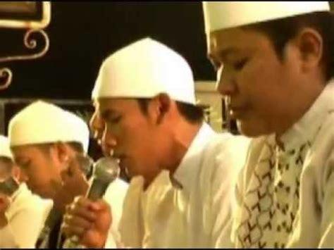 yaa robbi sholli ala rosul lagu terbaru allahumma sholli ala muhammad habib syech flv doovi