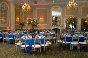 banquet rooms marianni assoc interior design