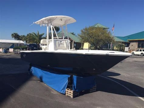 sea hunt boats for sale in mississippi used 2008 sea hunt bx21 pro for sale in ocean springs