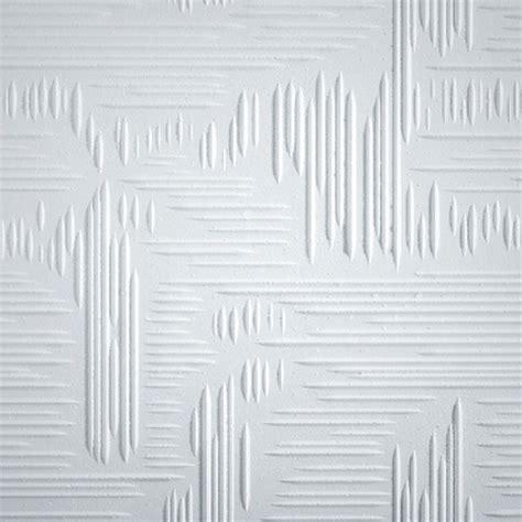 pannelli in polistirolo per soffitti polistirolo 1 cm pannelli decorativi plexiglass
