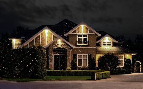 christmas lights projected on house startastic motion light show the as seen on tv laser light projector new
