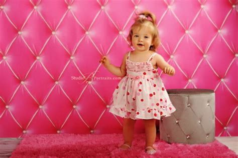 baby hair styles 1 years old baby hairstyles 1 years old