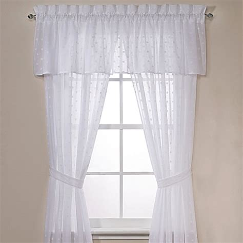 anthology curtains anthology adrian window curtain panel www