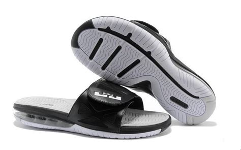 Harga Nike Juvenate Original 2015 nike lebron 10 slide air max outdoor slippers