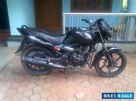 Honda Unicorn Sticker Price by Used 2011 Model Honda Cb Unicorn For Sale In Thrissur Id