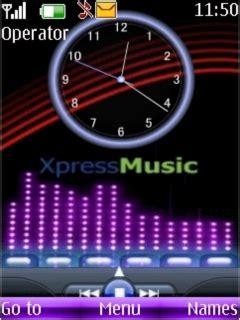 mobile themes music download music theme nokia theme mobile toones