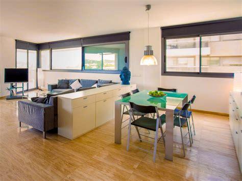 apartamentos en ibiza centro apartamento en venta en marina botafoch en nueva ibiza