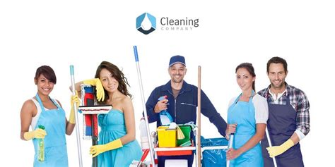 cleaning companies pe cleaning company a wordpress theme for businesses