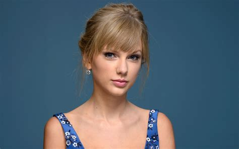 biography taylor swift family taylor swift biography body measurements height weight bra