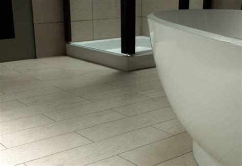 amtico flooring bathroom karndean flooring in bathroom 2017 2018 best cars reviews