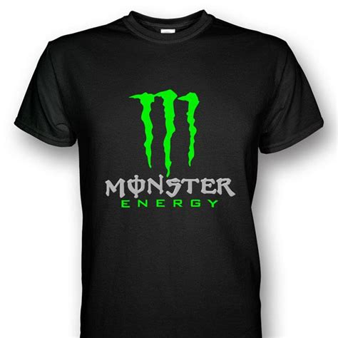 Tshirt Energi energy t shirt silver neon g end 4 1 2019 12 00 am