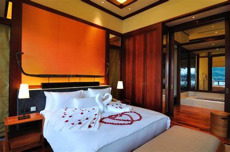adults  thailand resorts