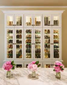 Shoe Storage In Closet by 20 Shoe Storage Cabinets That Are Both Functional Stylish