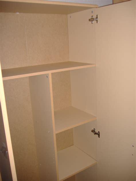 kleiderschrank zu verschenken berlin m 246 bel und haushalt sonstige schlafzimmerm 246 bel