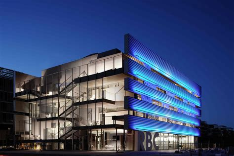 design center architects engineers consultants rbc design center 224 montpellier cr 233 ation 224 tous les