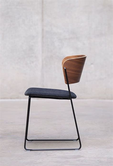 minimal furniture design remarkable minimal chair designs the architects diary