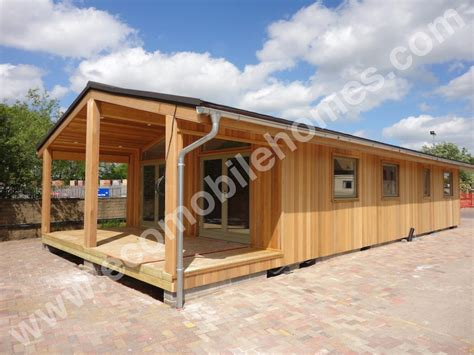 log cabin manufacturers cannock logcabin mobilehome manufacturers 171 gallery of homes
