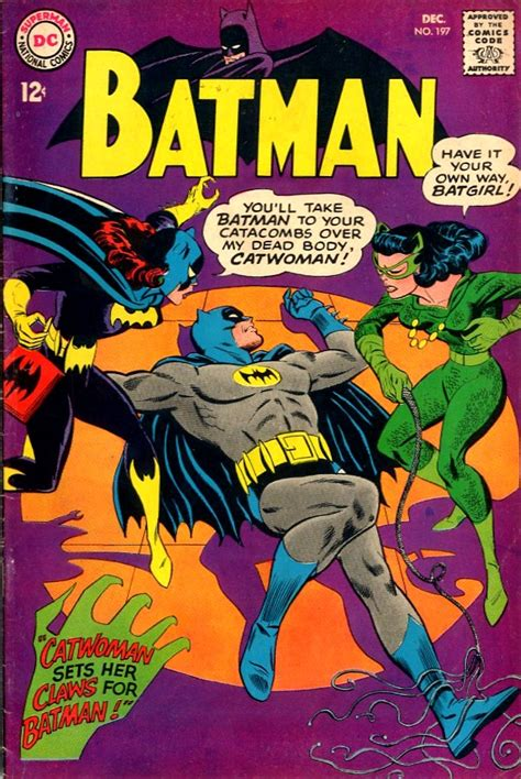 batman comic book pictures owsley and more my batman