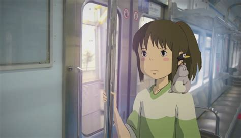 film school rejects ghibli this is what it d be like to see studio ghibli characters