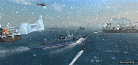 ship simulator pc ship simulator extremes collection pc review gamedynamo
