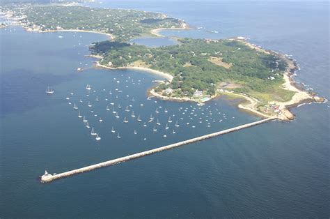 boat slips for rent in gloucester ma gloucester harbor in gloucester ma united states