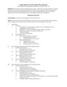 Sle Argumentative Essay Outline by 1000 Images About Argument Graphic Organizers On Graphic Organizers Types Of Essay