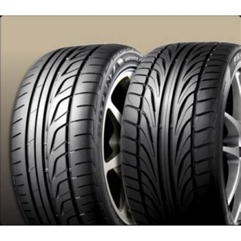 best cheap tyres buy cheapest tyres in leeds bradford wakefield west