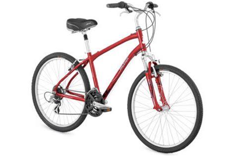 Raleigh Comfort Bike by Raleigh Venture 3 0 Comfort Bikes From Ski Market