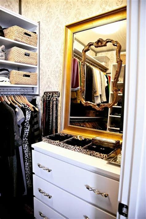 Closet With Dresser Inside by 24 Best Images About Ideas For Malm Dresser On