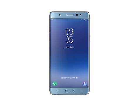 galaxy note fan edition price galaxy note fe 2017 blue price in malaysia spec