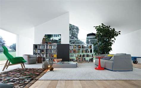 progettare un soggiorno arredare e progettare un soggiorno di design living room