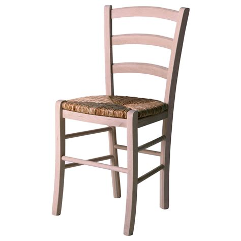 sedie ikea imbottite mobili e arredamento ikea sedie pieghevoli