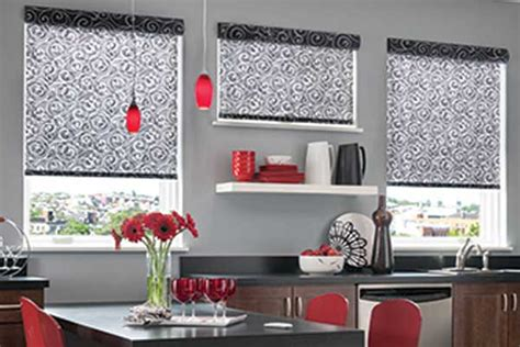 pattern roller canada eco friendly window coverings canada