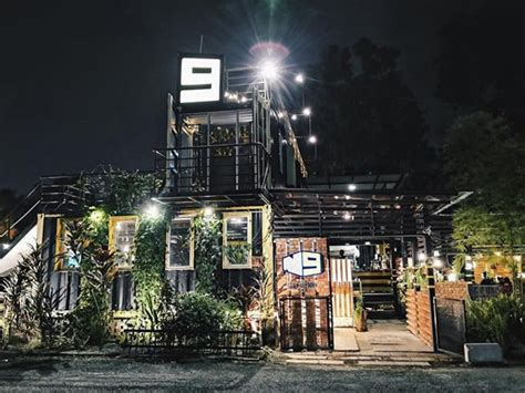 tempat makan menarik  seremban restoran
