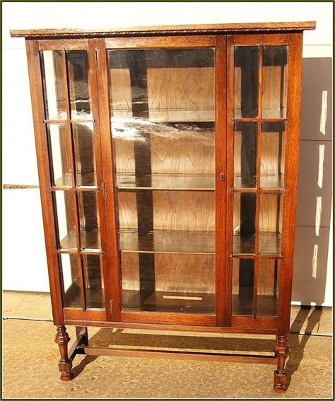 Antique China Closets by 10 Best Ideas About Antique China Cabinets On