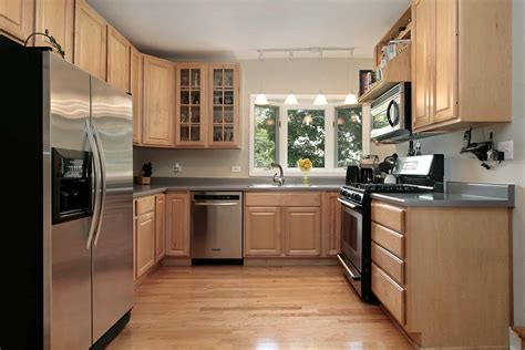 kitchen cabinets clifton nj kitchen cabinets in clifton nj 28 images kitchen