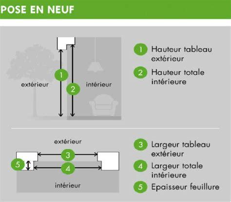 Garage Libre Service Belgique by Dimension De Porte Int 233 Rieure Standard