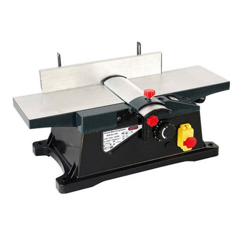 Thickness Planer Id 4780543 Buy Thickness Planer