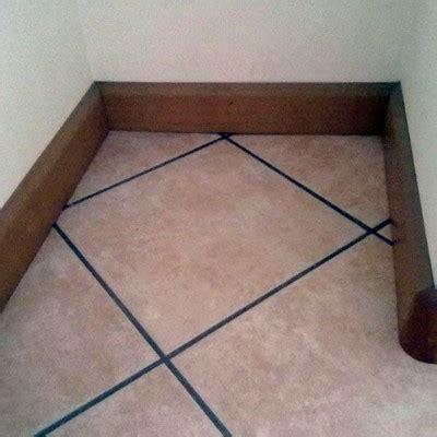 creare armadio a muro creare due piccoli armadi a muro incassati cagliari