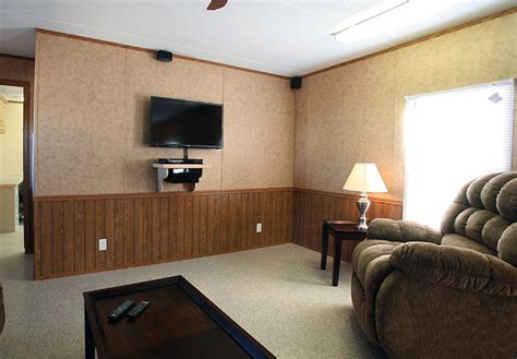 interior designs for mobile homes homesfeed mobile home interior design ideas home design plan