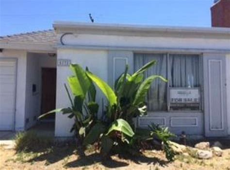 house for sale in westminster 5772 chor ave westminster ca 92683 foreclosed home information foreclosure