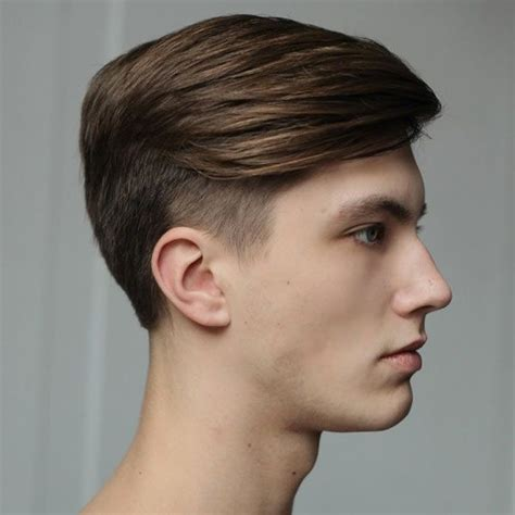 different hairstyles for school boy 17 best images about hair on hair hair styles and combover