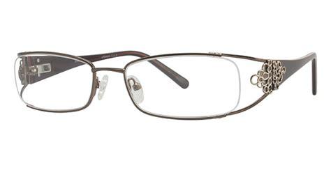 essence eyewear ladawn eyeglasses essence eyewear by fgx