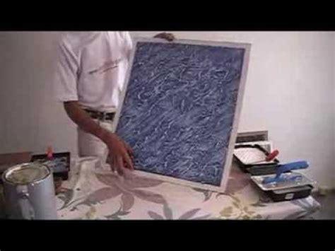 texturas de paredes
