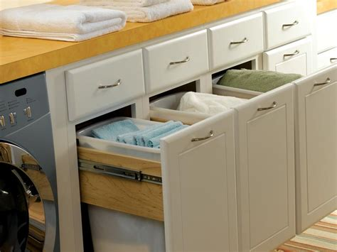 Kitchen Cabinet Recycling Center Recycle Center Style C Micka Cabinets