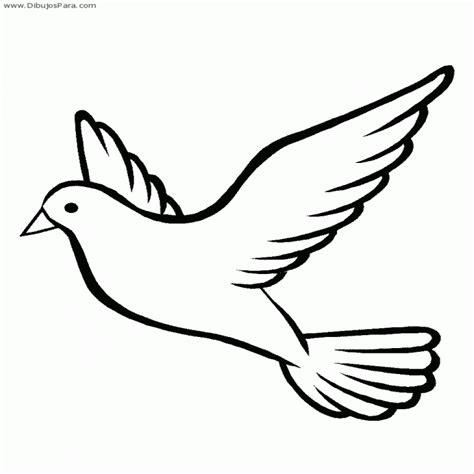 imagenes de palomas blancas para imprimir dibujos de palomas para imprimir dibujo de paloma dibujos