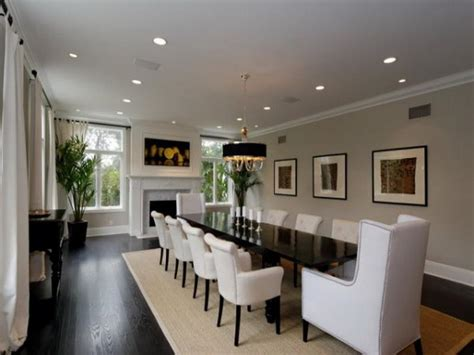dining room decorating ideas 2013 dining room ideas 2013 pixshark com images